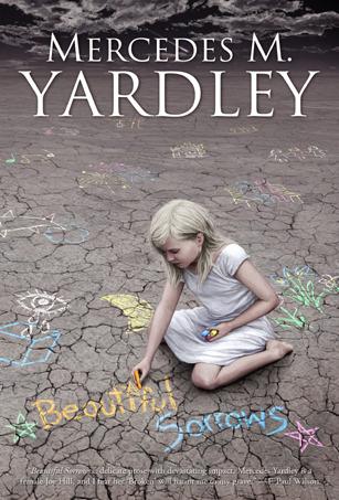 http://harleymay.files.wordpress.com/2012/10/beautiful_sorrows_-_mercedes_m-_yardley.jpg